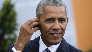 Обама ще се срещне през април с млади европейци в Берлин