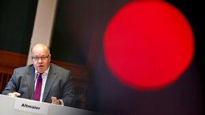 Германия ще създаде фонд срещу нежелани чуждестранни придобивания