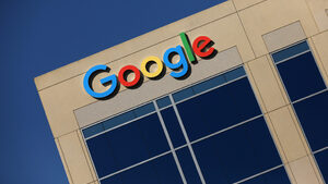 Вечерни новини: ЕК пак глоби Google, ГЕРБ и СДС в коалиция за евровота