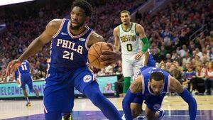 НБА увеличава влиянието си в Африка с излъчване на мачове в YouTube