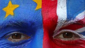 Брекзит без сделка ще струва 111 млн. евро годишно на България