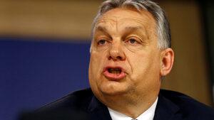 Унгария на Орбан: девет години спорни реформи