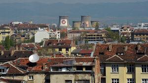 """""""Топлофикация София"""" продължава да бави плащането на дълговете си за газ"""
