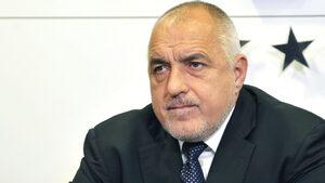 Борисов ще изчака проверката на органите за имотните сделки на съпартийците си