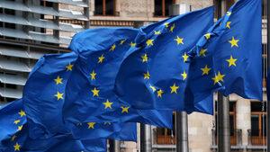 Колко е важно да бъдеш част от ЕС