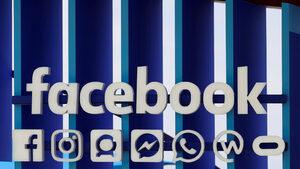 """""""Фейсбук"""" съхранява пароли на много потребители на вътрешни сървъри"""