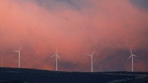 Борсовата цена на електроенергията вече трайно е под 70 лв./МВтч