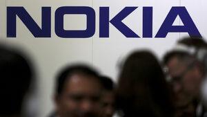 Лични данни на потребители на Nokia не са споделяни с трета страна, уверява производителят