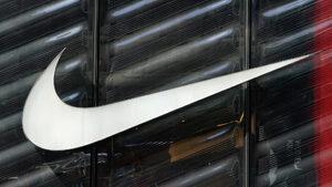 ЕК глоби Nike с 12.5 млн. евро заради блокиране на трансграничните продажби