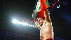 Кубрат Пулев: Готов съм да се бия за световната титла