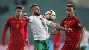 Футболните национали излизат за поправителен срещу вдъхновения тим на Косово