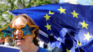 Петиция за отмяна на Брекзит събра рекордните пет милиона подписа