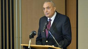 Иван Костов: Българските власти са пасивни пред кремълската хибридна агресия