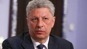 Проруските кандидати за президент на Украйна се надяват на промяна