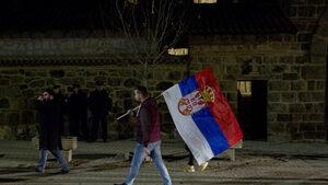 Сърбия - нежелано място за младите квалифицирани хора