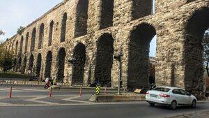 4+1 | Проблемната реставрация на Истанбул, за модерната обсесия с безсмъртието и още