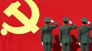 """Как """"невидимата ръка"""" на Пекин заплашва свободата на медиите"""