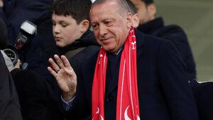 Местните избори в Турция - неофициален референдум за властта на Ердоган
