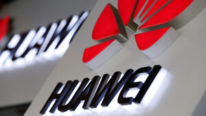 Еврокомисията не забрани Huawei за 5G мрежи