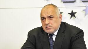"""Борисов търси подкрепа от шестима премиери за отлагане на пакета """"Мобилност"""""""