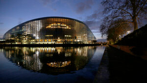 """Очертава се съгласие в ЕС за правилото """"пари срещу законност"""" (допълнена)"""