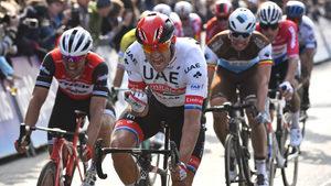 Да изгориш 7500 калории за 5 часа: каква е цената за победа в колоездачно състезание