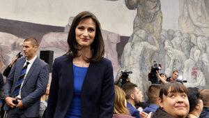 """Политико"": България иска ресор ""Земеделие"" за Габриел в новата Еврокомисия"