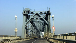Стратегия за Дунавския регион: Истории на успеха