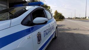 """Пътната полиция обяви началото на акция """"Мотоциклетист"""" (допълнена)"""