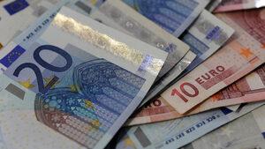 През февруари чуждите инвестиции са положителна величина