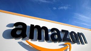 """""""Амазон"""" закрива платформата си за продажби в Китай"""