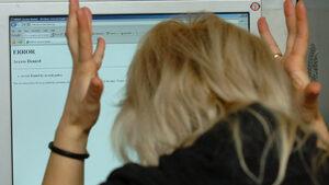 Правителството предлага да се уеднаквят всички сайтове на администрацията