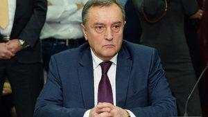 Прокуратурата обвини Светослав Глосов и още 6 души за катастрофата край Своге