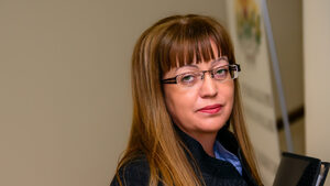 Окръжният прокурор на София: Не достигат вещи лица и преводачи