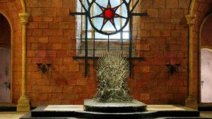 """Евроизборите като """"Игра на тронове"""": за кого би гласувал домът Старк"""