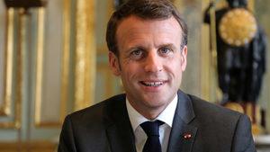 Вишеградската четворка смята, че Франция предлага вредни за ЕС протекционистки мерки