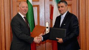 Властите на Иран и България се договарят за директни полети София - Техеран