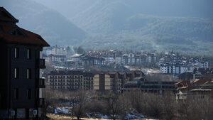 Защо България няма зимен туризъм