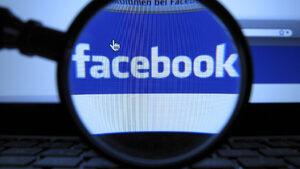 """Фейсбук"" е премахнал 3 млрд. фалшиви профила за шест месеца"