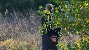 Полицията в Троян и в Смолян разкри две убийства