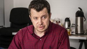 Атанас Маев, Derida Dаnce Center: Нямаме съюзници - работим с партньори