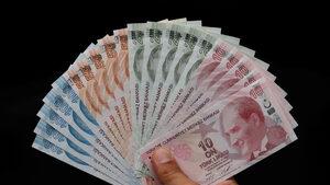 Турската централна банка е преувеличила стабилността на лирата