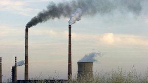 Борсовата цена на електроенергията се понижи с 25% през седмицата