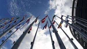 На евроизборите броят на негласуващите не спира да расте, достигайки рекорди на изток