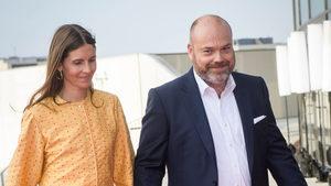 Най-богатият датчанин изгуби три деца в атентат в Шри Ланка