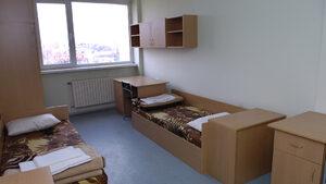 Очаква се недостиг на студентски жилища в Югоизточна Европа, сочи анализ