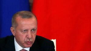 Ердоган пое контрола и над националната информационна агенция