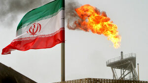 САЩ въведоха тотално петролно ембарго срещу Иран