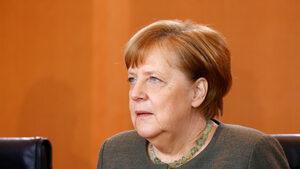Германският икономически следвоенен модел се нуждае от промяна
