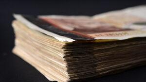 Обемът на потребителските заеми се повишава със 17.9% през март
